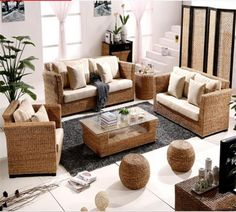 Www.no1rattanfurniture.com Rattan + Seagrass Wicker Outdoor Furniture Indoor  No1 Rattan Furniture|