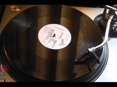 Eurythmics  - Sweet Dreams (Are Made Of This ) Two Spin Tuesdays