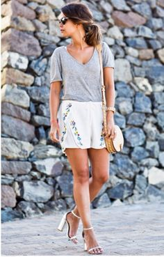 37daa1a7e2590 17928 Best STYLE images in 2019