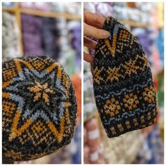 Jamieson & Smith (@thewoolbrokers) • Instagram photos and videos Knitted Hats, Beanie, Photo And Video, Knitting, Videos, Photos, Instagram, Fashion, Moda