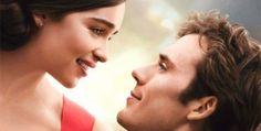 """Duas Mulheres e Meia: Confira o trailer do filme """"Como Eu Era Antes de V..."""