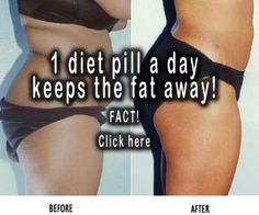 Amazing! Ive been using this new weight loss product sponsored by Pinterest! It worked for me and I didnt even change my diet! I lost like 16 pounds,Check out the this website http://bit.ly/Hs82FB:) Comment if you like it.