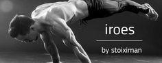 Οι ήρωες του stoiximan, είναι πλεον γεγονός. Δείτε το ημερολόγιο των αθλητών.  http://betxl.gr/koinonikoi-iroes/