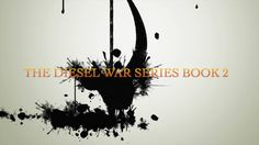 Trailer for book 2 of the Diesel War Series, The Seer's Secret, by Mikea Howard
