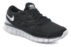 promo code 7b243 29cec NIKE Wmns Nike Free 5.0  14 Kobiece buty sportowe Sarenza.pl ...