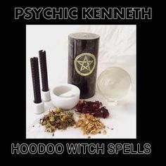Spiritual Psychic Healer Kenneth consulting and readings performed confidential with spiritual directions, guidance, advice and support. Please Call, WhatsAp.