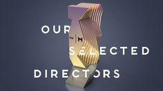 Visuals for The-M – Jan Behne Cgi, Minimal, Graphics, Movie Posters, Design, Graphic Design, Film Poster, Printmaking