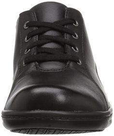 Clarks Womens Graley Ginger Oxford Black M US >>> Learn more by visiting the image link. (This is an affiliate link and I receive a commission for the sales) Clarks Shoes Women, All Black Sneakers, Image Link, Oxford Shoes, Dress Shoes, Fashion, Moda, Fashion Styles, Fashion Illustrations