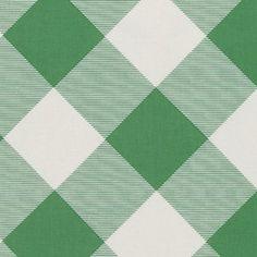 Joel Dewberry - Modernist - Pure Plaid in Emerald Modern Quilt Patterns, Sewing Patterns, Free Spirit Fabrics, Fabric Labels, Modern Fabric, Fashion Fabric, Fabric Crafts, Cotton Fabric, Pure Products
