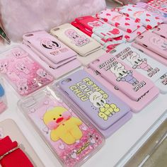 Find images and videos about pink, aesthetic and kawaii on We Heart It - the app to get lost in what you love. Phone Hacks, Aesthetic Videos, Tablets, Healthy People 2020 Goals, Dog Snacks, Jackson Hole, Pink Aesthetic, Diy Videos, Phone Covers