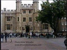 Royal Fusiliers Museum Tower of London London England