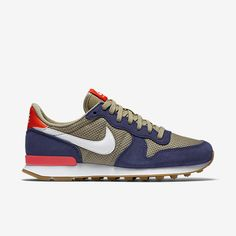 reputable site 4ada4 5c7b8 Recently Launched Internationalist Womens.Recently Launched Nike With  Pricing Information.