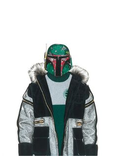 STARWARS-XX-FALL-2015-COLLECTIONS_fy1