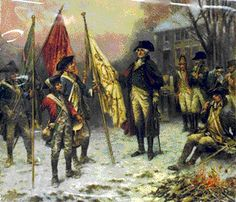 People of the American Revolution - Discover the lives of forty-two men and women who were a part of the American Revolution. Learn about both American and American Revolutionary War, American War, Early American, American History, American Presidents, American Soldiers, Native American, Independence War, American Independence