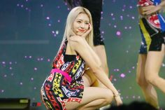 Kpop Girl Groups, Kpop Girls, Pretty Good, Korea, Shoulder Bag, Concert, Bags, Outfits, Fashion