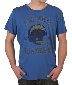 T shirts on pinterest nfl shirts star wars shirt and for Shirt printing san diego