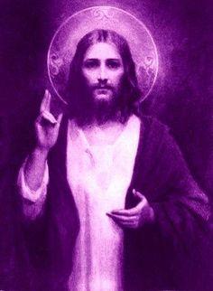 Christ+Jesus+Jan+2011.jpg 380×520 pixels