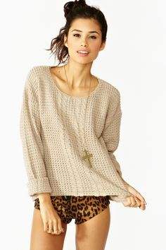 #Fall #Comfy #Sweater