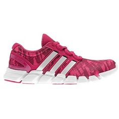 My absolute fave brand of shoes Adidas Shoes Women, Adidas Sneakers, Cool Womens Sneakers, Crazy Shoes, Running Women, Running Shoes, Athletic Shoes, Pink Ladies, Footwear