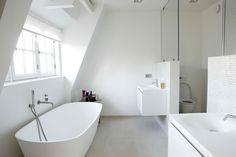 Badkamer Verbouwen Amsterdam : 302 beste afbeeldingen van badkamer modern bathrooms bathroom