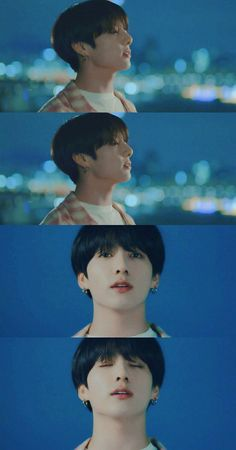 #BTS #방탄소년단 #Euphoria Theme of #LOVE_YOURSELF 起 'Wonder' #JUNGKOOK