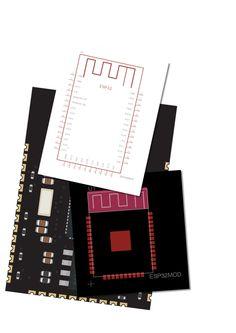 Arduino Connectors Pinouts PDF