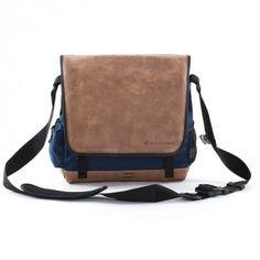 Eine Tasche mit 4 Funktionen! Sitzen, Liegen, Reisenecesssaire und Umhängetasche! EVENaBAG | BLAU www.evenabag.com