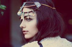 Fashion pics by Guy Aroch