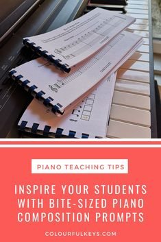 Beginner Piano Lessons, Free Piano Lessons, Music Lessons, Teaching Plan, Piano Teaching, Teaching Resources, Teaching Ideas, Music Teachers, Music Class