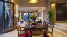Villa Barda · Morna Valley - For more info contact Zan Ibiza