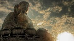 Buddha Wallpaper HD Best Collection Of Gautam Buddha