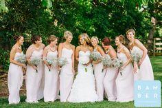 Jacob + Laura | married Hunters Bend  Chattanooga Weddings  Southern Wedding  Bamber Photography