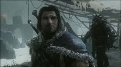 Middle-Earth: Shadow of Mordor Ep. The Lord of Mordor The Middle, Middle Earth, Shadow Of Mordor, Lord Of The Rings, Jon Snow, The Darkest, Fictional Characters, Jhon Snow, John Snow