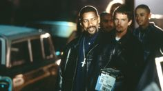 'Training Day': THR's 2001 Review - http://nasiknews.in/training-day-thrs-2001-review/