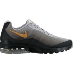 8676c547d9a 22 Best Nike Air Max images | Mens fashion shoes, Air max, Air max 95