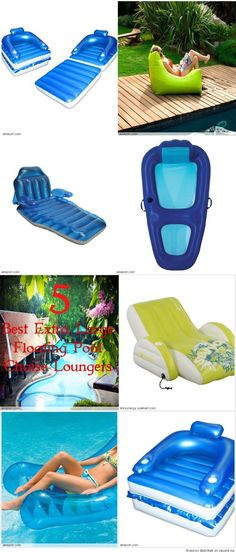 1000 Images About Swimming Pool Lounge Chairs On