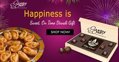 Order Diwali special sweets from our online gift portal, celebrate the sweetest and sparkling festival of Diwali in a traditional way with your family and friends. http://bit.ly/country-oven-sweets  #Diwali #Diwaligifts #Diwalisweets #Diwalioffers