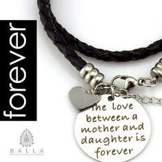 Only at Balla... ballabracelets.com  #ballabracelets #jewelry #style #shopping #wrapbracelets #charmbracelets #designer #swag #loveit #musthave #wantit