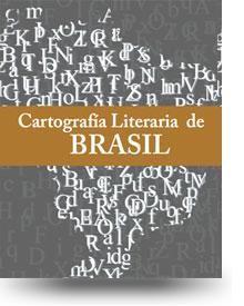 Cartografía literaria de Brasil / Antonio Maura http://fama.us.es/record=b2650761~S5*spi
