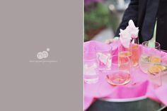 http://miminguyen.com/blog/2012/03/30/mothers-of-reinvention-event-fundraiser-beverly-hills/