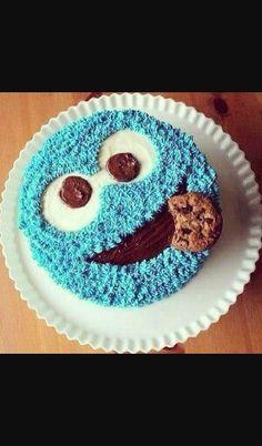 Değişik ve en güzel pastalar