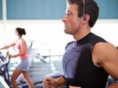 How to Reduce Bodyweight to Enhance Cholestrerol levels – Daily Health! | gdixonregeneca
