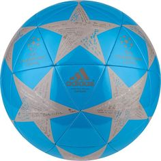 adidas Uefa Champions League Finale 16 Capitano Soccer Ball b5fd6cc0e62cf