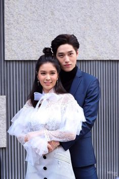 Korean Drama Tv, Love Film, Japanese Drama, Thai Drama, Asian Actors, Best Couple, Asian Boys, Perfect Man, Ferns
