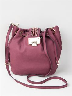 Pomona Papaya Across-the-Body Bag | Shop Handbags