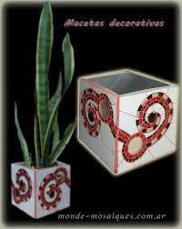 Resultado de imagen para ver bandejas en mdf decoradas con venecitas