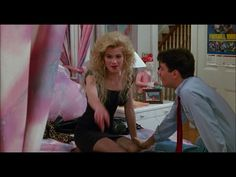 Mannequin On the Move Kristy Swanson, Comedy Films, Concert, Concerts