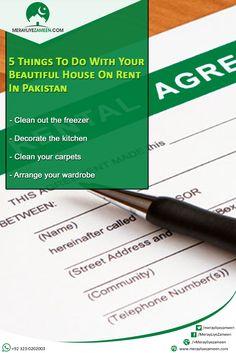 93 best rental properties picture images rental property rh pinterest com