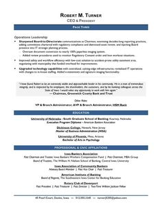 How can a singer/performer write a resume for regular employment?