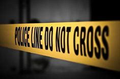 NEW JERSEY: 100-Year-Old Man Kills Wife With Ax, Takes His Own Life